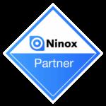 Ninox Partner Logo