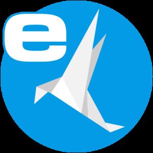 ecoDMS Version 16.09 (eleanor)