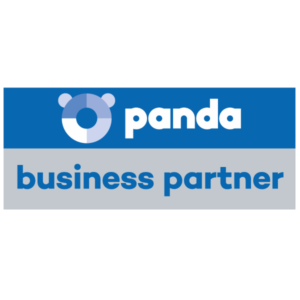 panda business partner